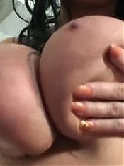 Only Big Melons - 100% Exclusive Movies Of The Hottest Girls With Mammoth Boobs