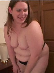 Old BBW Mothers Vs Young Fatties. BBW and Fatty Girls Porn Collection.
